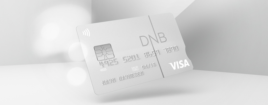 Kredittkort eller debetkort i utlandet | Kredittkort