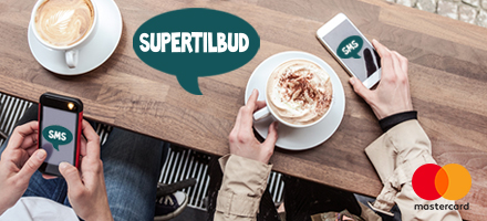 Supertilbud