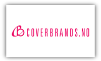 Logo Coverbrands 10% rabatt