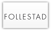 Logo follestad