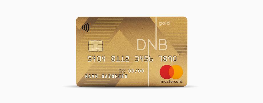 Beste kredittkort i utlandet - oppebank.com