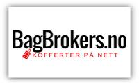 Bagbrokers Rabatt