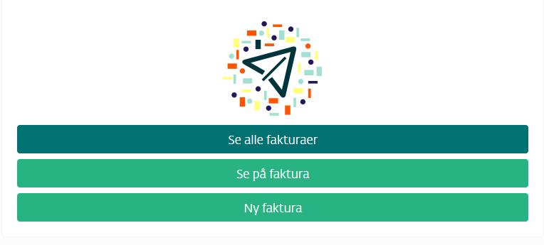 DNB Regnskap-skriv ut