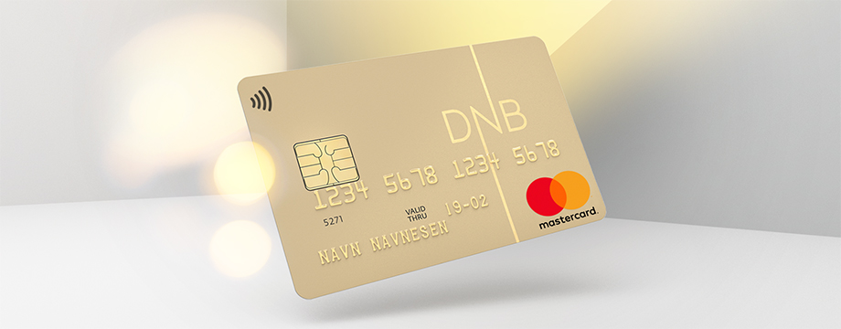Dnb corporate mastercard dnb dnb corporate mastercard reheart Gallery