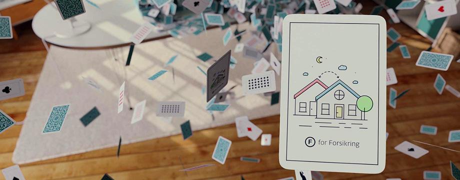 boligforsikring kalkulator