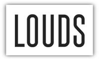 Logo Louds