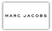 10 % rabatt Marc Jacobs