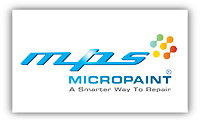 Logo MPS Micropaint