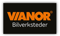 10 % rabatt - Vianor bilverksted