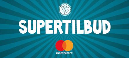 supertilbud mastercard