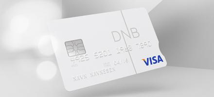 DNB Student MasterCard omtaler og erfaringer
