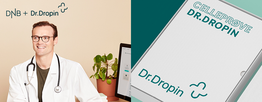 dr dropin ung