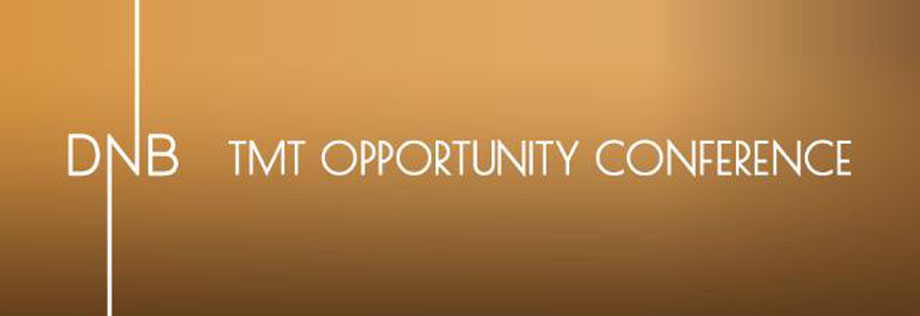 opportunity conference