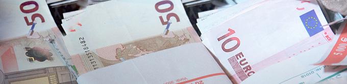 Aktuell valutakurs forex