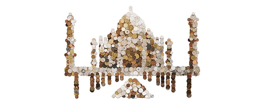 Forex valuta veksling