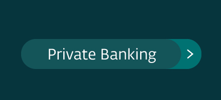 Knapp for Private Banking